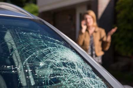 Charleston-South Carolina-auto-glass-services